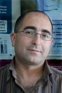 Juan José Igartua