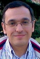 José Luis Sierra Rodríguez