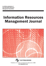 IRMJ (IGI Global)