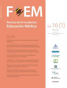 FEM. Fundación Educación Médica